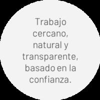 valores 3